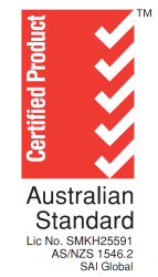 AS NZS 1546 2 Logo.jpg